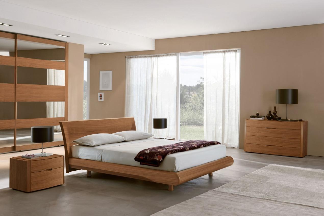 Falegname catania e provincia falegnameria di s robbia - Mobili usati palermo camera da letto ...